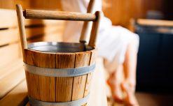 sauna-gratis-phisicol
